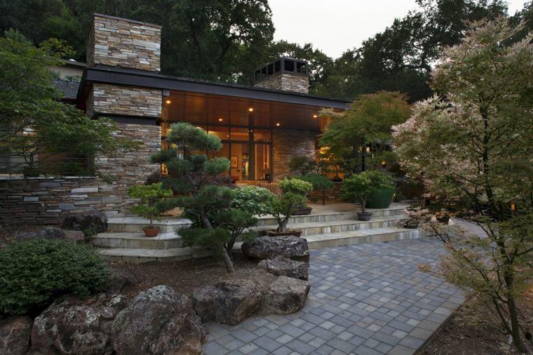 opciones-entradas-casa-jardin-zen-ideas
