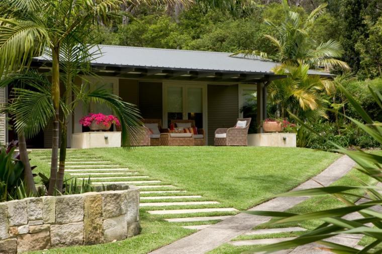 opciones-jardin-amplio-lugar-descanso