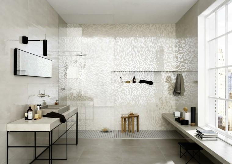 opciones-mosaico-pared-ducha-estilo-moderno