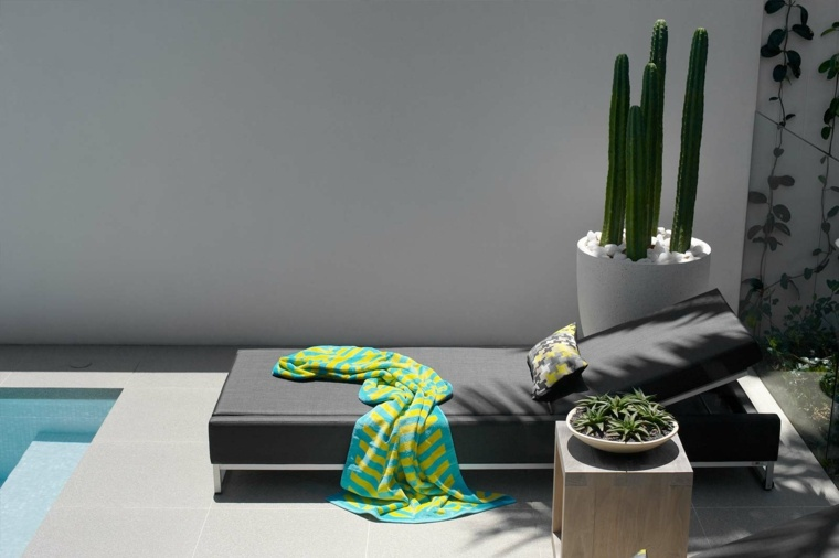opciones-muebles-plantas-decorar-jardin-moderno