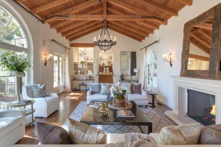 opciones-originales-habitaciones-diseno-rustico-moderno