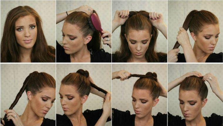 opciones-originales-tutoriales-cabello-estilo