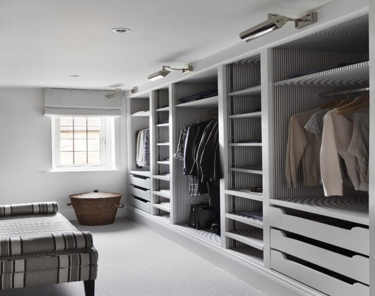 ideas para armarios