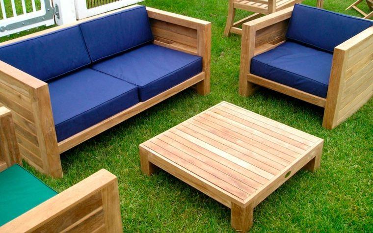 originales-muebles-madera-jardin-proteccion-invierno