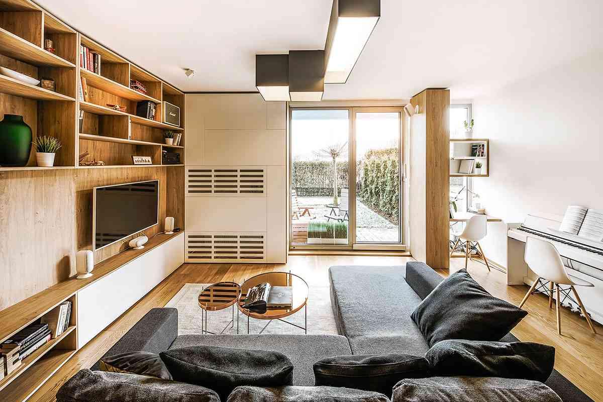 paneles-decorativos-salon-madera-opciones