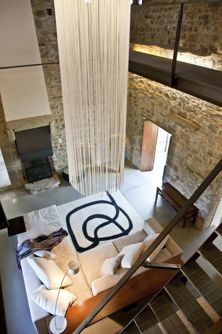 paredes-piedra-salon-studio-mackenzie-chong-design