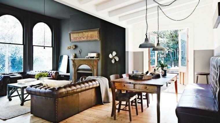 paredes-pintadas-negro-salon-diseno-rustico
