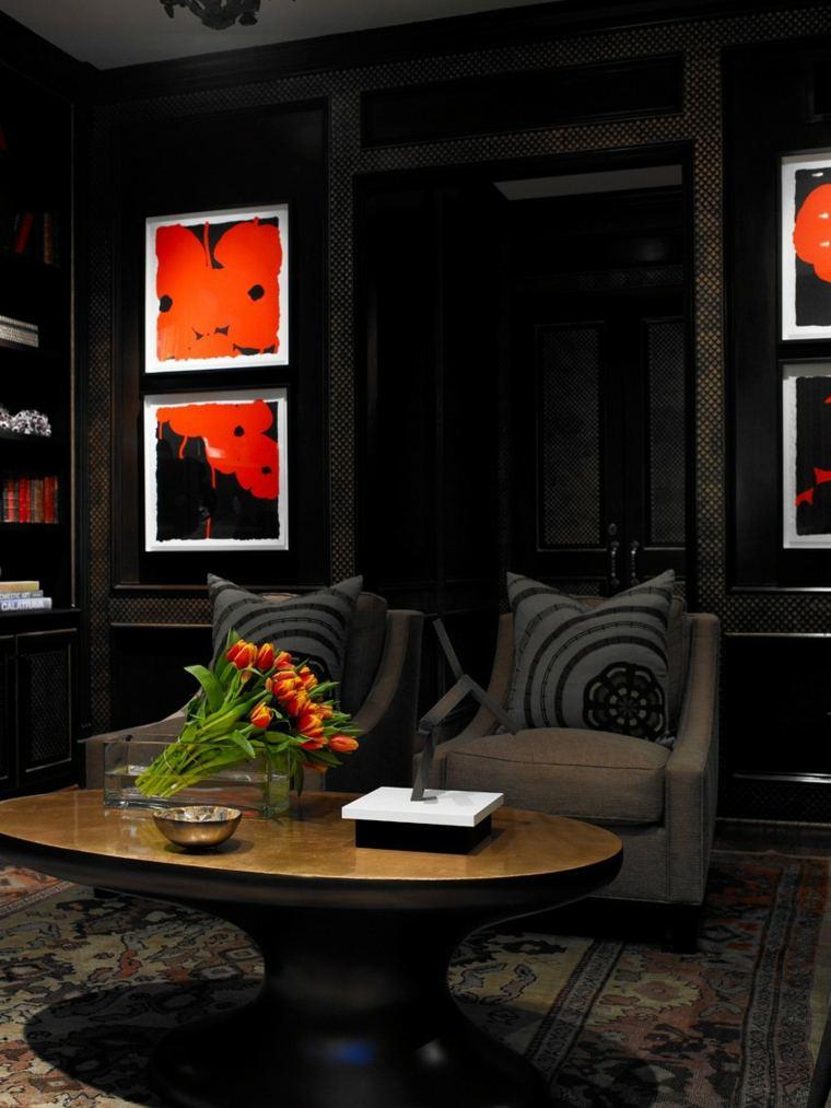 paredes-pintadas-negro-salon-opciones
