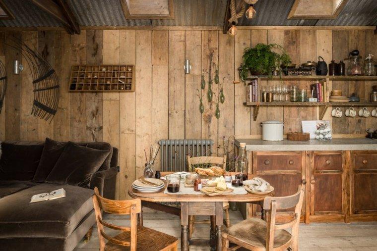 paredes-suelo-madera-cocina-rustica-diseno