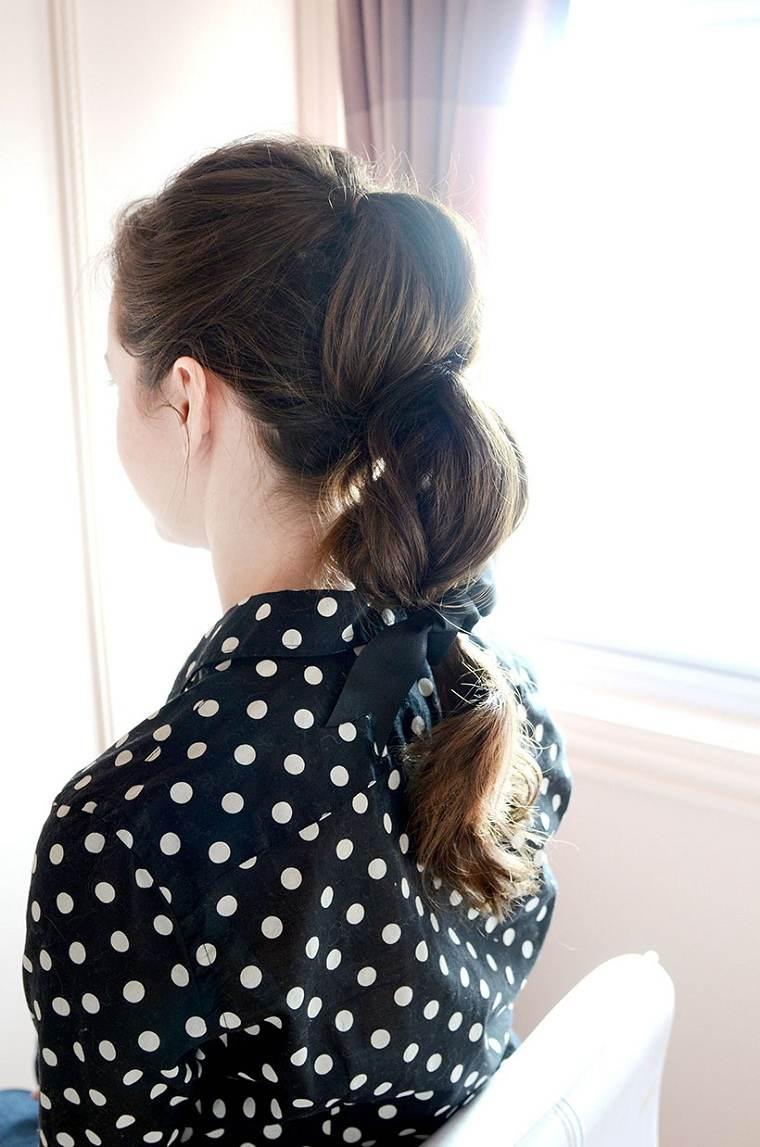 peinado-facil-tutoriale-recoger-pelo