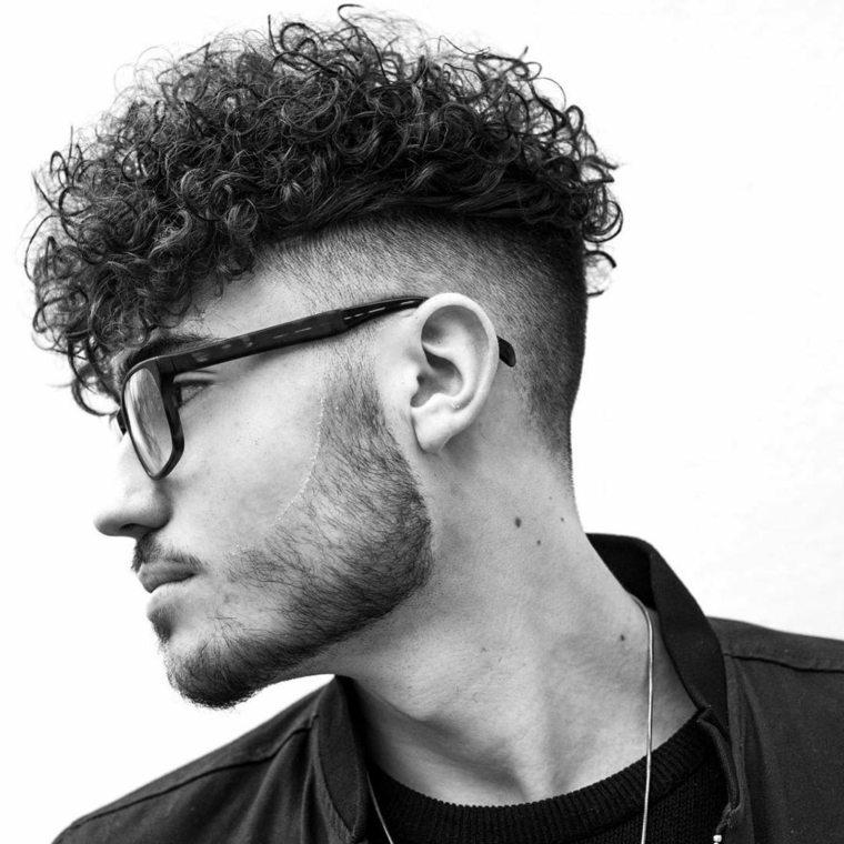 peinado-hombre-barba-opciones-modernas-chicos