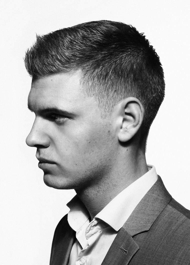 peinado-hombre-opciones-elegantes-estilo-corto