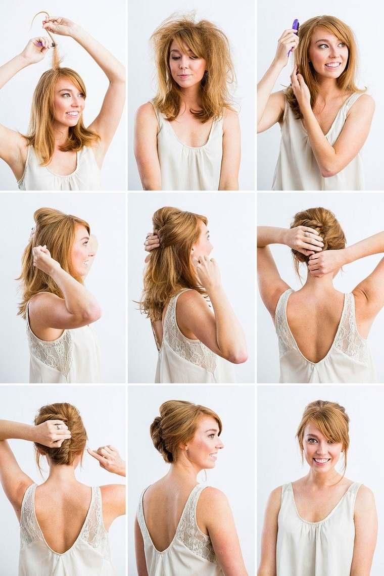 peinado-original-recogido-moderno-diseno