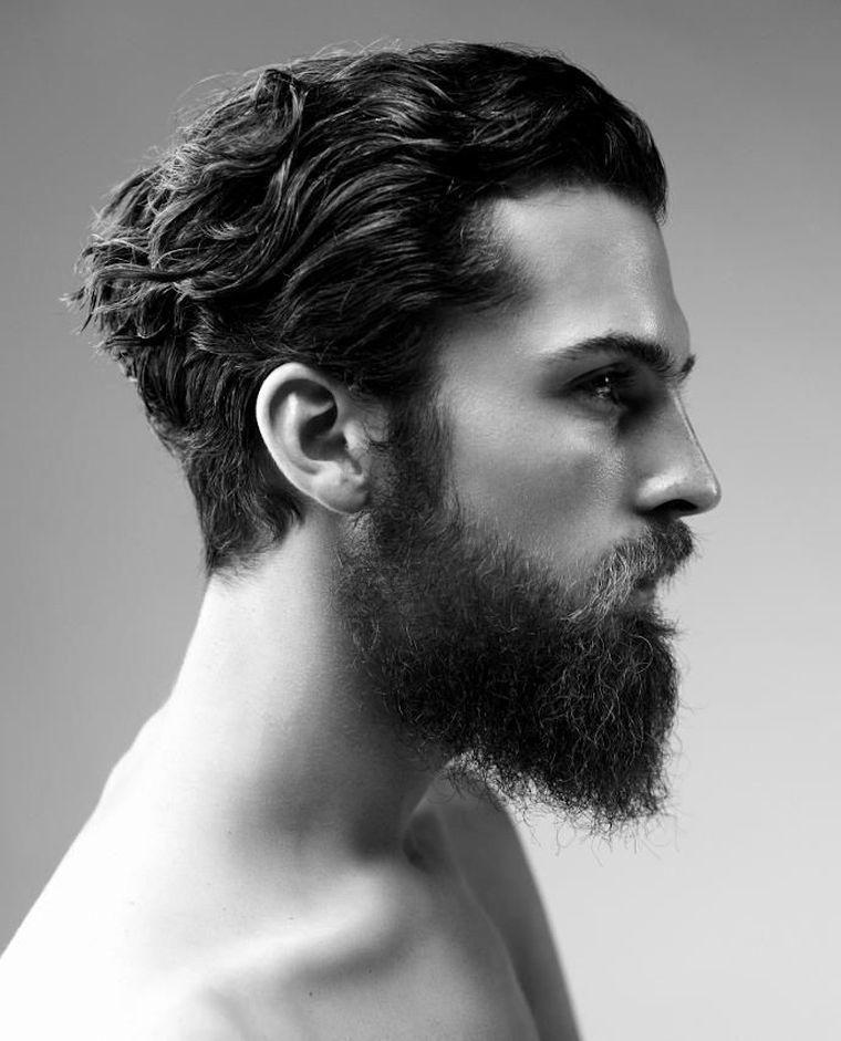 peinado-pelo-atras-hombre-diseno-moderno