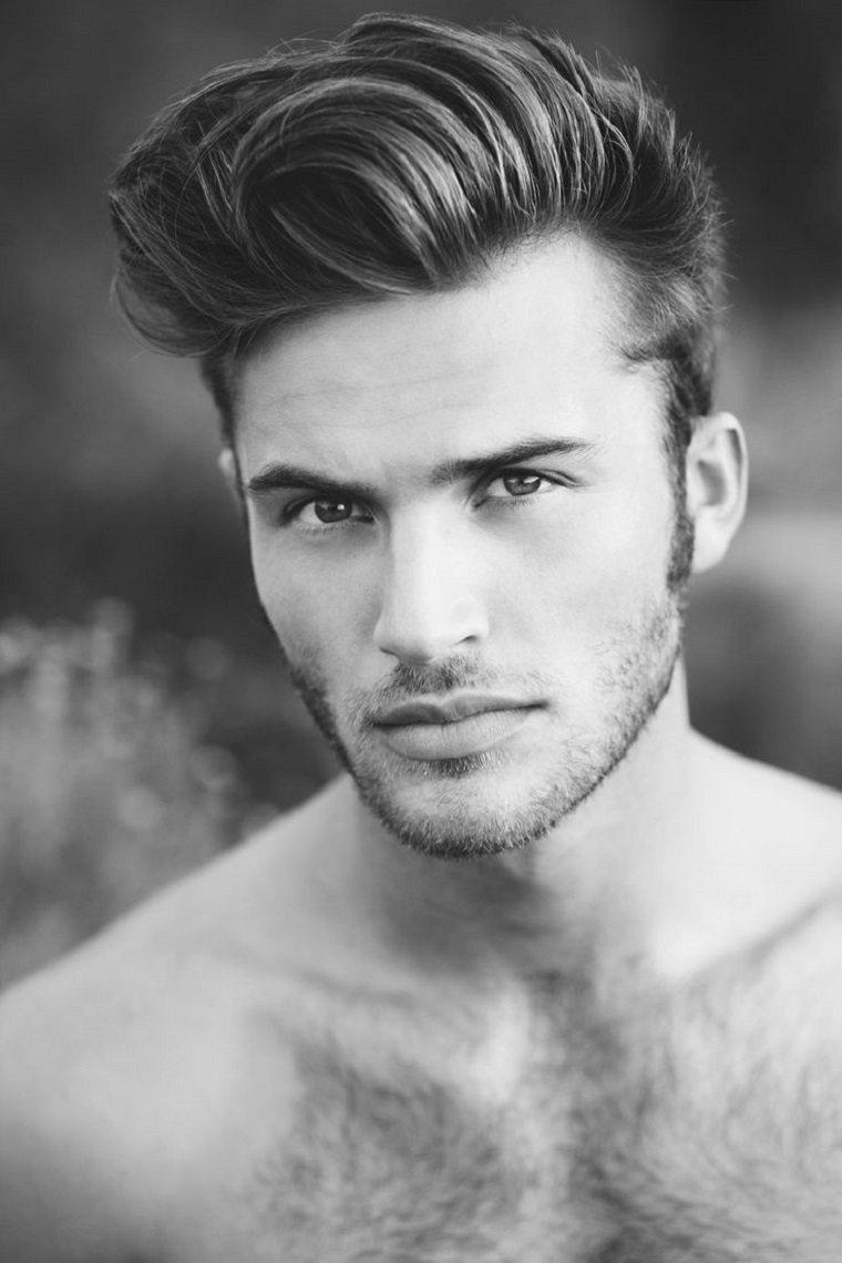 peinado-popular-hombres-estilo-moderno-2018