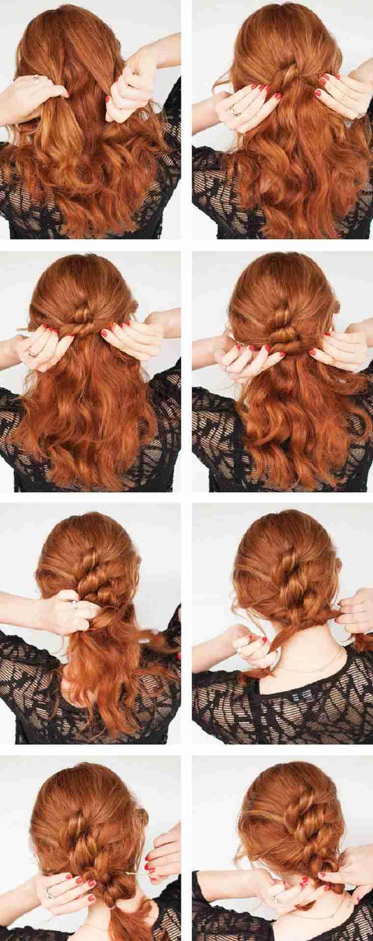 peinado-romantico-paso-paso-tutorial