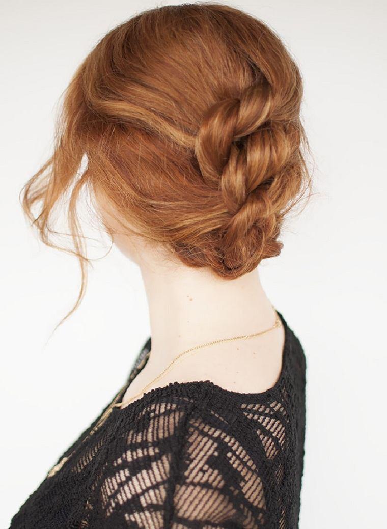 peinado-romantico-recogido-moderno