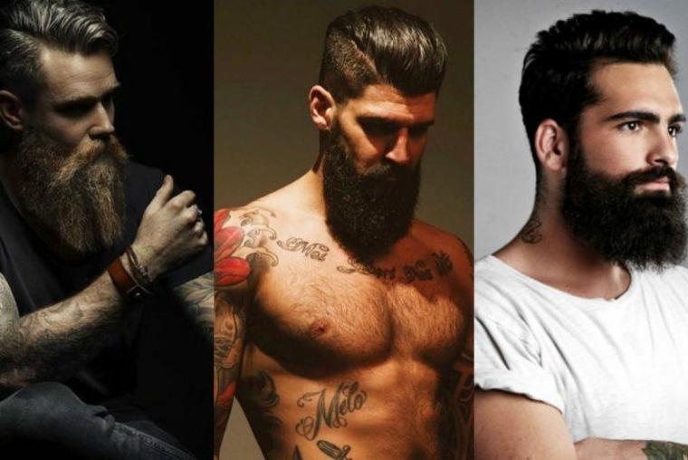 tendencias en cortes de pelo
