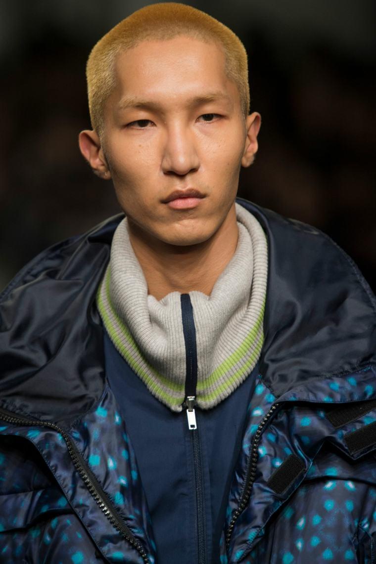 peinados de hombre-ideas-modernas-pelo-rapado