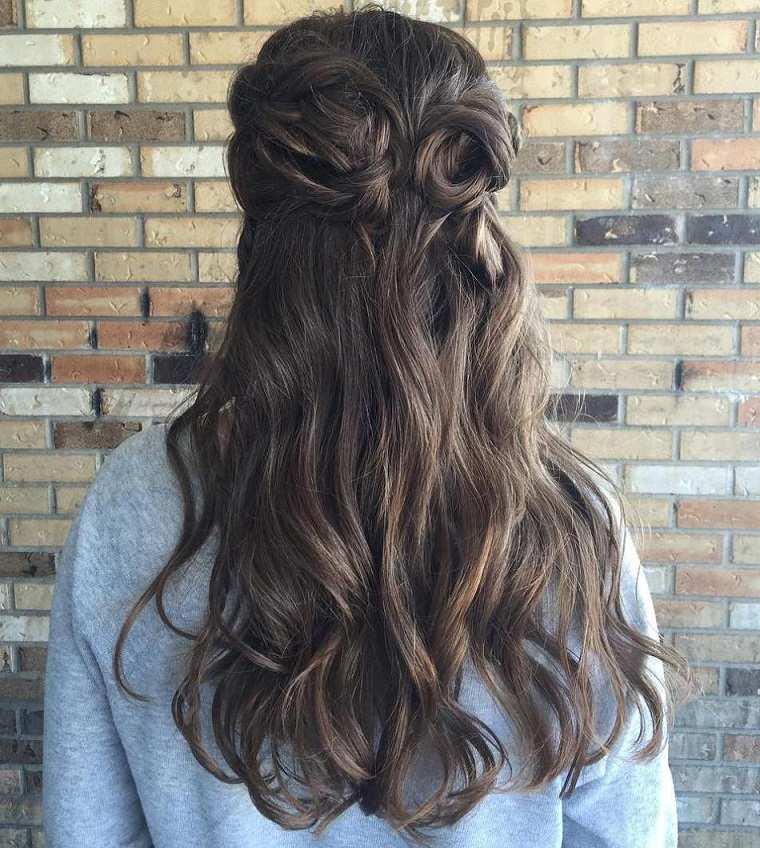 peinados-faciles-juego-de-tronos-Cersei-Lannister-estilo