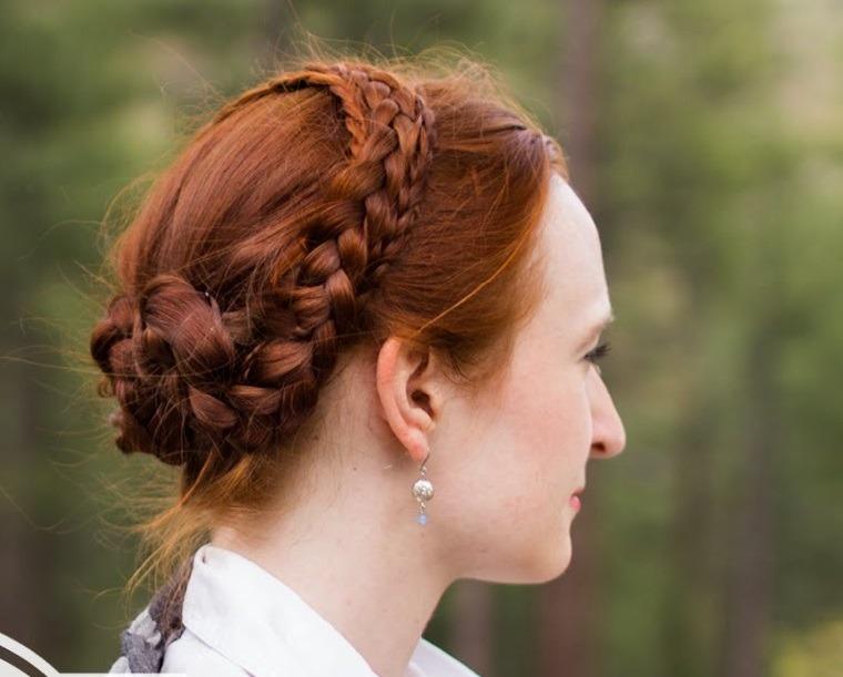 peinados-faciles-juego-de-tronos-Sansa