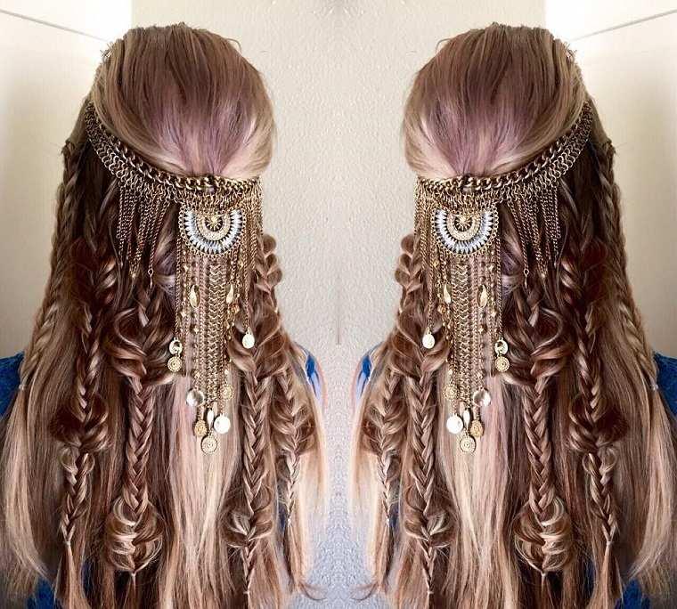 peinados-faciles-juego-de-tronos-accesorios-cabello