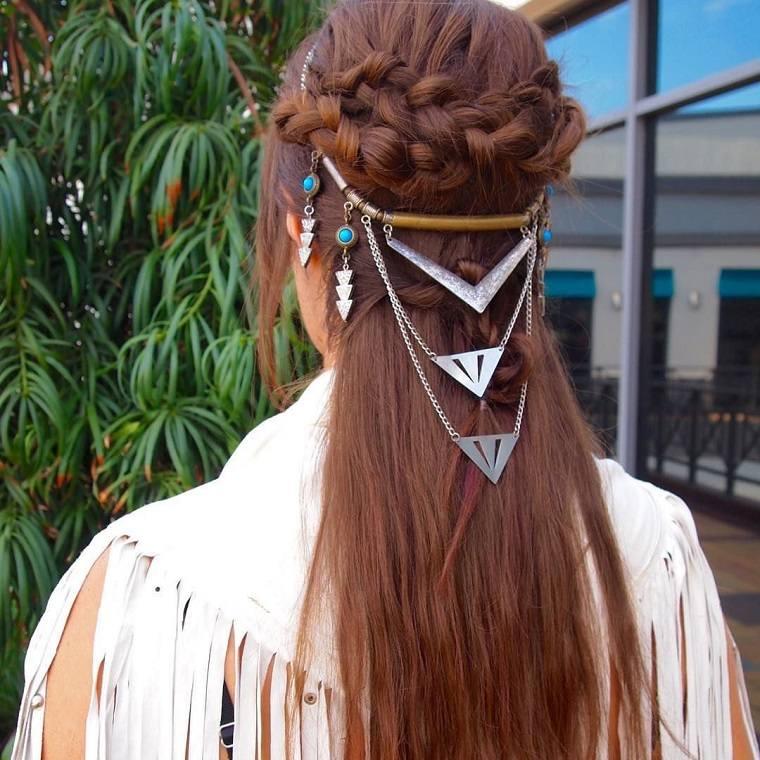 peinados-faciles-juego-de-tronos-accesorios-pelo