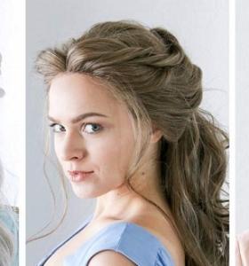 peinados-faciles-juego-de-tronos-ideas