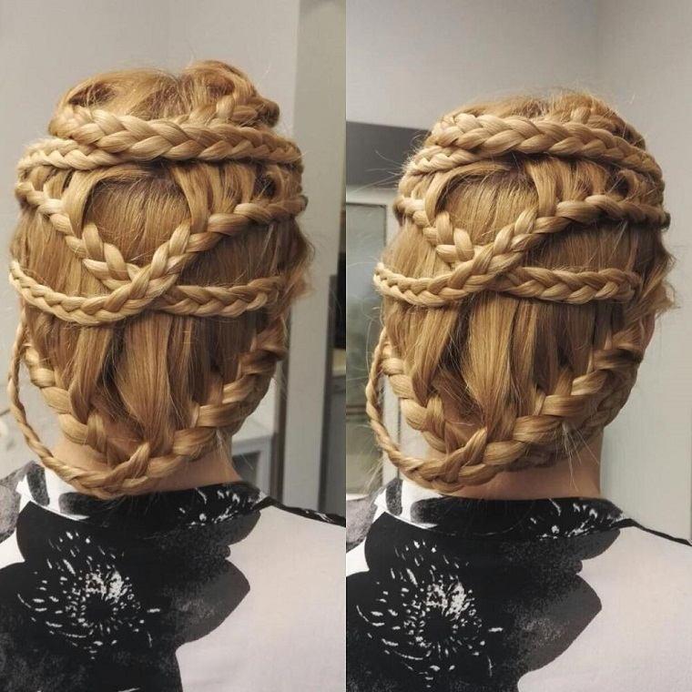 peinados-faciles-juego-de-tronos-trenzas