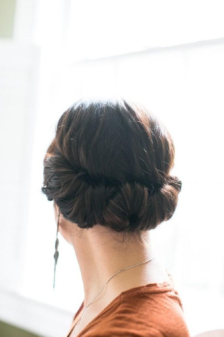 peinados-faciles-paso-a-paso-estilo-mono
