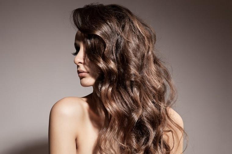 peinados fáciles paso a paso-ideas-cabello-femenino
