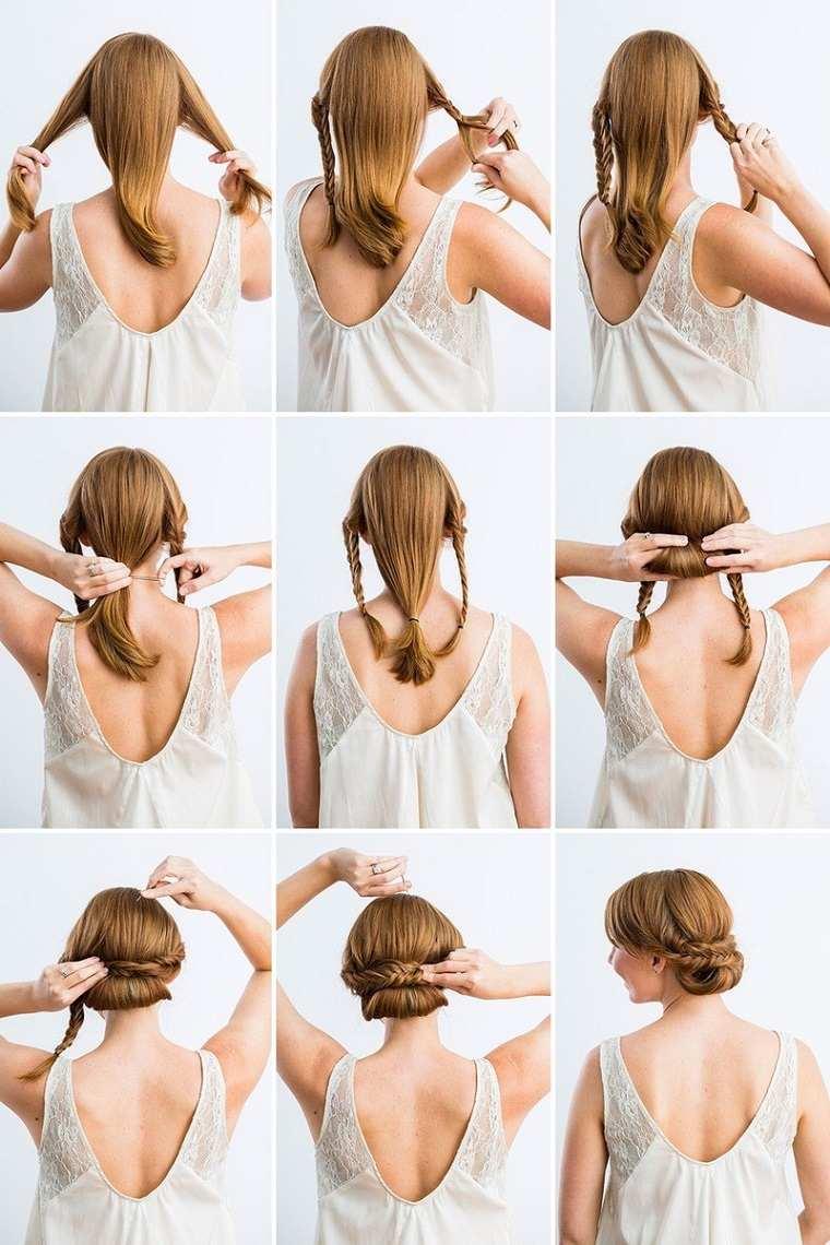 peinados-faciles-paso-a-paso-ideas-interesantes