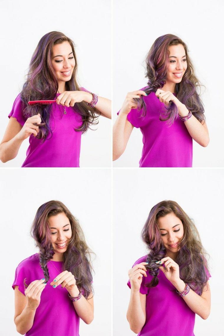 peinados-faciles-paso-apaso-opciones-dos-trenzas
