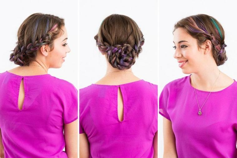 peinados-faciles-paso-apaso-opciones-mono-bajo-frances-estilo