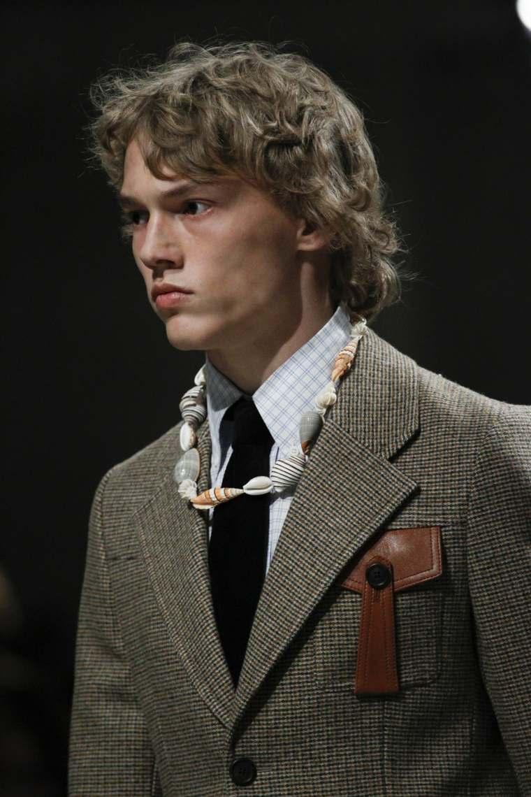 peinados-hombre-semana-moda-inspiracion