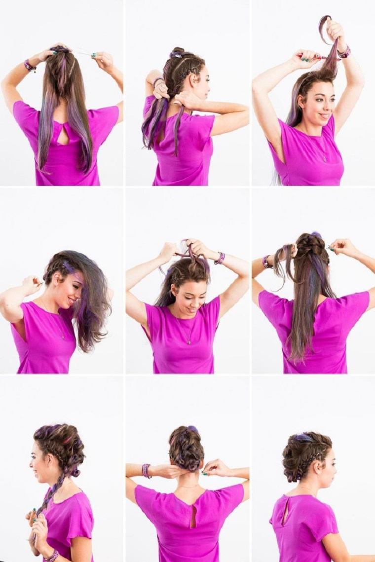 peinados-modernos-estilo-moderno-trenzas-originales