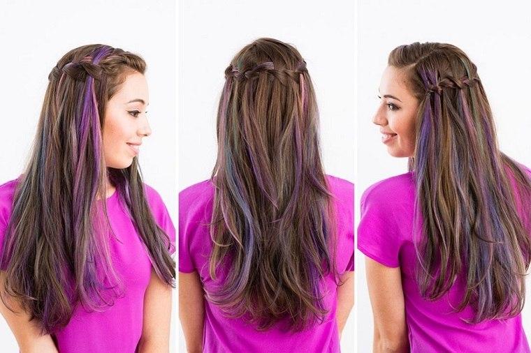 peinados-trenzas-estilo-moderno