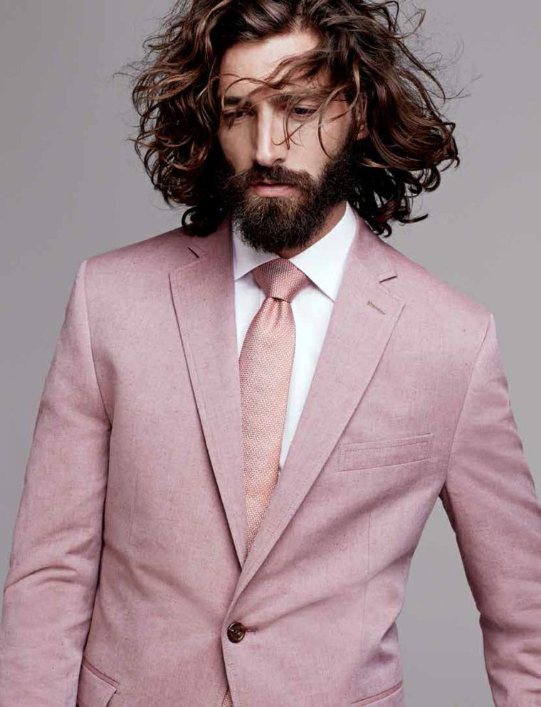 pelo-largo-hombre-estilo-moderno-masculino