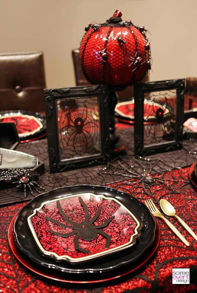 cómo decorar una fiesta