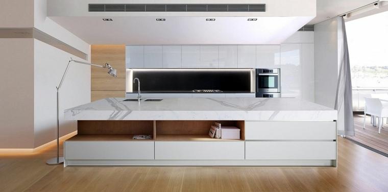 Vistoso Diseños De La Cocina Diseños Australia Modelo - Ideas Del ...