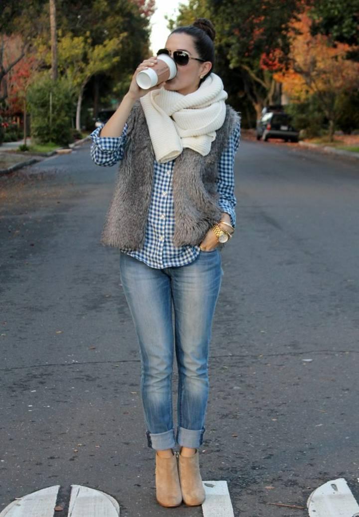 ropa de mujer pantalones botas