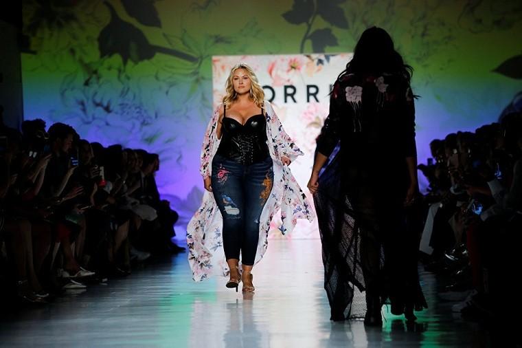 ropa-tallas-grandes-semana-moda-nueva-york-ideas