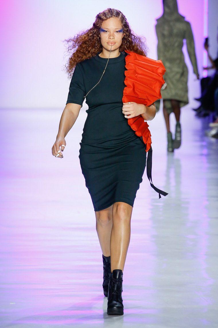 ropa-tallas-grandes-semana-moda-nueva-york-modelos-bellas