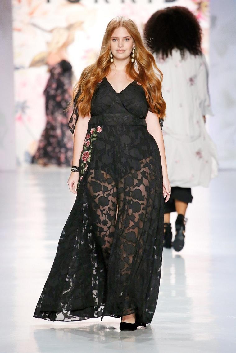 ropa-tallas-grandes-semana-moda-nueva-york-vestido