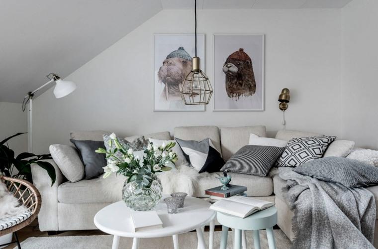 salon-acogedor-diseno-escandinavo-moderno