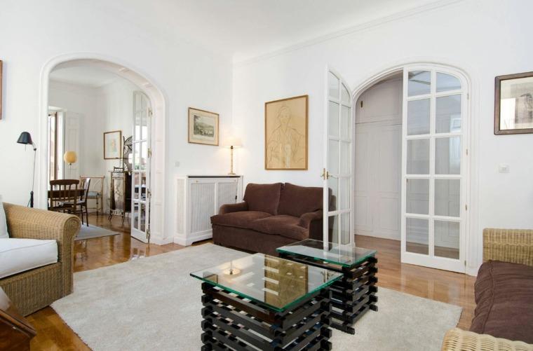 salon-diseno-clasico-moderno-estilo-original