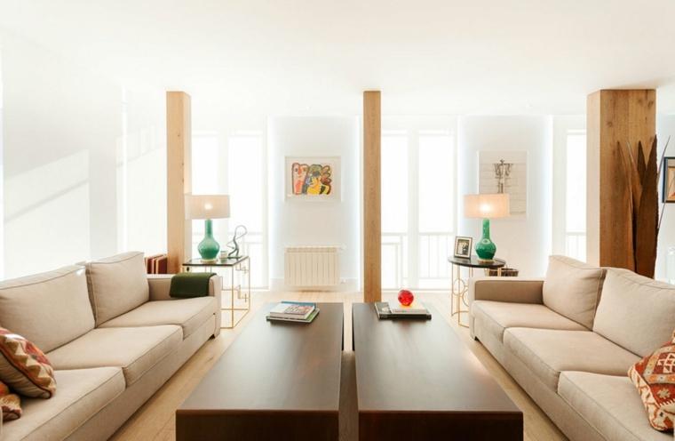 salon-original-diseno-moderno-estilo-espacio