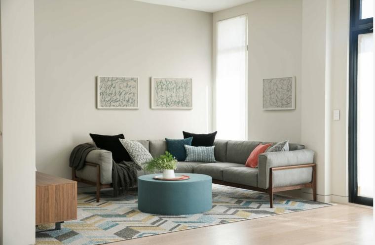 salon-sofa-angulo-mesa-pequena-forma-redonda