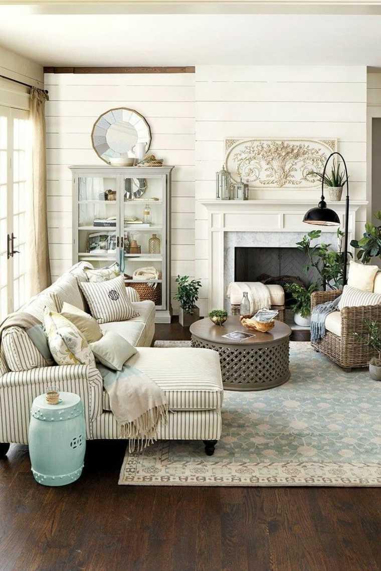 salones-pequenos-muebles-diseno-muebles-colores-neutrales