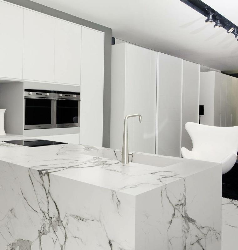 superficies-modernas-ccocina-diseno-marmol